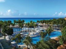 Riu Yucatan 5*