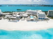 Panama Jack Resorts Gran Caribe Cancun (ex. Gran Caribe Real Resort & Spa Cancun; Gran Caribe Cancun) 5*