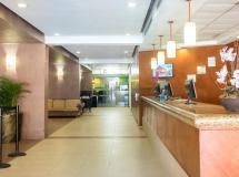 Amarea Acapulco Hotel (ex. Casa Inn Acapulco) 4*
