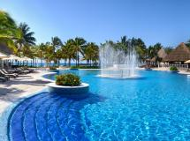 Catalonia Royal Tulum Beach & Spa Resort 5*