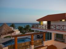 Illusion Boutique Hotel By Xperience Hotels 4*