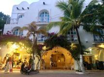 Coco Rio Hotel 3*