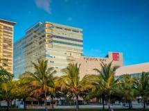 Fiesta Inn Cancun Las Americas 4*