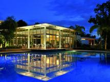 Luxury Bahia Principe Sian Ka'an 5*