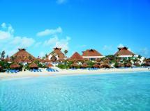 Luxury Bahia Principe Akumal (ex. Gran Bahia Principe Akumal) 5*