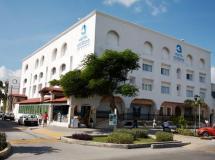 Antillano Hotel 3*