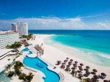 Krystal Cancun (ex. Nh Krystal Cancun) 4*