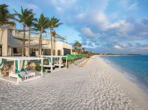 Grand Oasis Tulum (ex. Oasis Tulum; Be Live Grand Riviera Maya) 4*