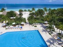 Beachscape Kin Ha Villas & Suites (ex. Ambiance Villas) 4*