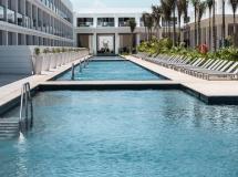 Platinum Yucatan Princess All Suites & Spa Resort (ex. Grand Yucatan Princess Platinum Suites) 5*