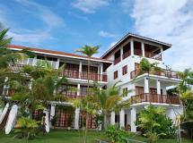 Marina Bentota Hotel 3*