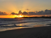 Koggala Beach Hotel  3*