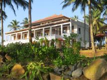 Turtle Bay Resort 4*