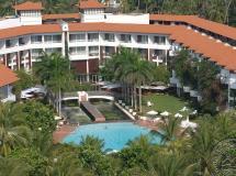 Lanka Princess Hotel 4*
