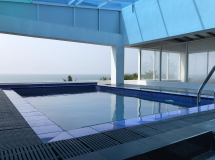 Blue Sky Hotel Hikkaduwa 3*
