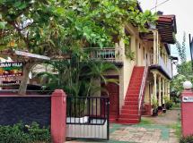 La Saman Villa 2*