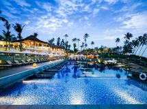 Anantara Peace Haven Tangalle Resort & Spa 5*