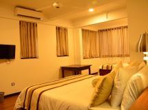 Gloria Grand Hotel  3*