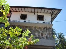 Asantha Guest House 2*