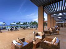 Amaya Beach Passikudah (ex. Centara Passikudah Resort & Spa) 4*