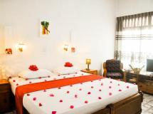 Thai Lanka Hotel 2*