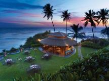 Taj Bentota Resort & Spa (ex. Vivanta By Taj; Taj Exotica) 5*