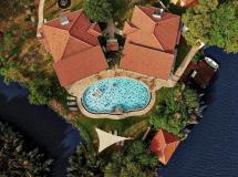 Kumudu Valley Resort 2*