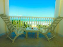 Beacon Beach Hotel 4*