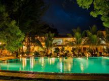 Anantamaa Hotel 4*