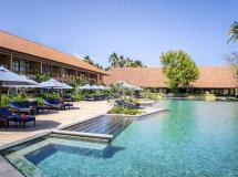 Anantara Kalutara Resort & Spa 5*
