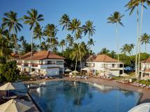Dickwella Resort & Spa 4*