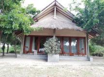 Giman Free Beach Resort  4*