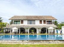 Amaloh By Jetwing (ex. Amaloh Boutique Resort) 5*