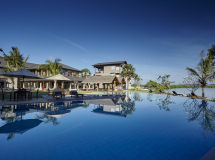 Amaranthe Bay Resort & Spa 5*