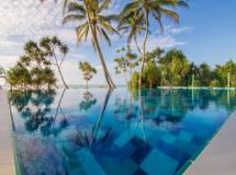 Ananya Beach Resort 4*