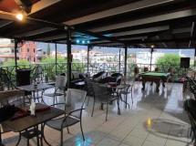 Christar Villas Hotel 3*