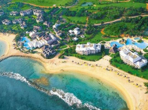 Breezes Rio Bueno Resort & Spa (ex. Grand Lido Braco Resort & Spa) 3*