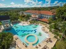 Sandals Ochi Beach Resort (ex. Sandals Grande Riviera Beach & Villa Golf Resort) 5*
