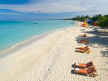 Grand Pineapple Beach Negril (ex. Negril Gardens) 3*