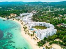 Riu Clubhotel Ocho Rios 5*