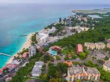 El Greco Resort 3*