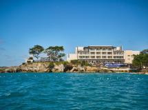 Breezes Grand Negril (ex. Grand Lido Negril Resort & Spa) 5*