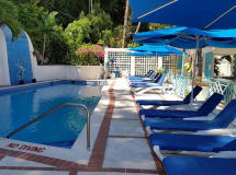 Deja Resort Montego Bay (ex. Gloucestershire) 4*