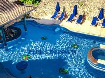 Hedonism Ii Resort 4*