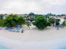 Coco La Palm Seaside Resort 3*