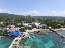 Franklyn D. Resort & Spa 4*