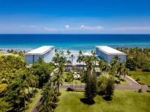 Hilton Rose Hall Resort & Spa 4*
