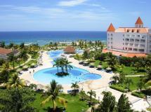 Grand Bahia Principe Jamaica Resort 5*