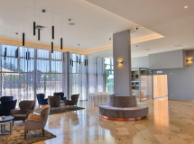Ai Pini Resort Medulin  2019