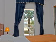 Ai Pini Resort Medulin